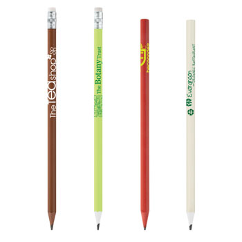 Evolution Pencil Eco